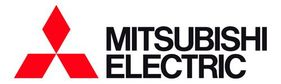 Mitsubishi Electric -logo